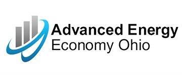 AEEO-logo
